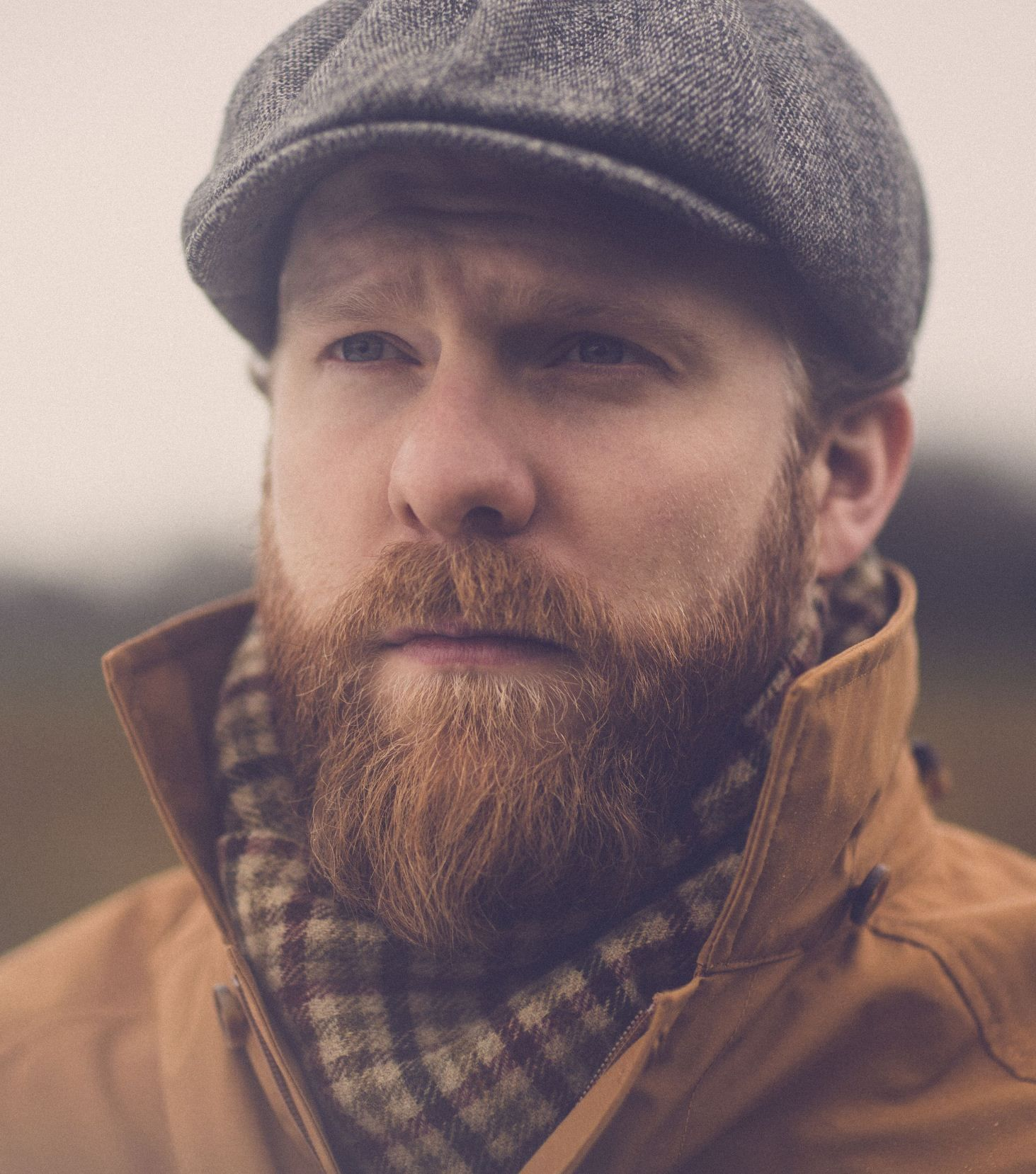 Image result for alex clare