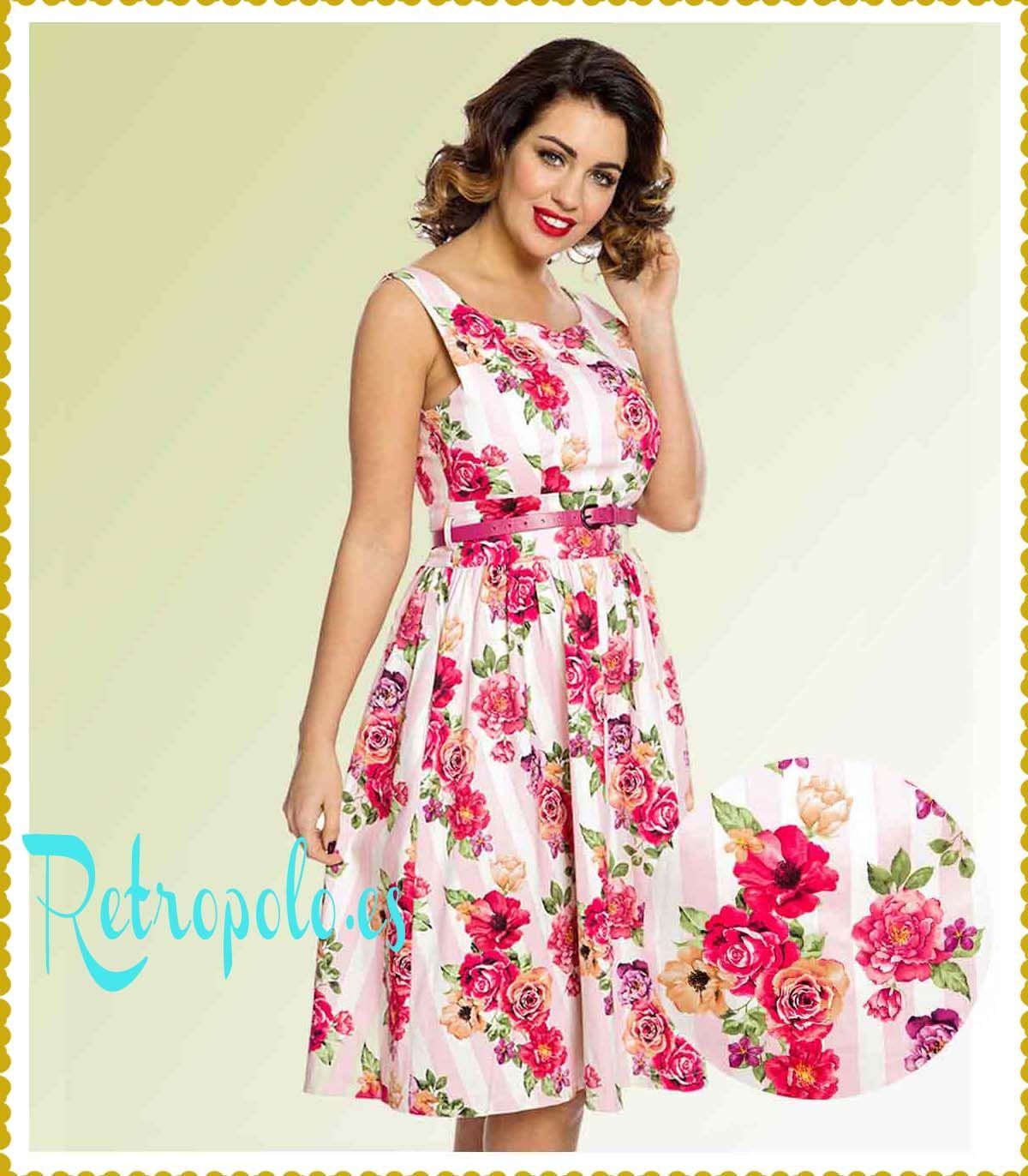 Encantador Vestidos De Novia Hawaiano Molde - Ideas de Vestido para ...