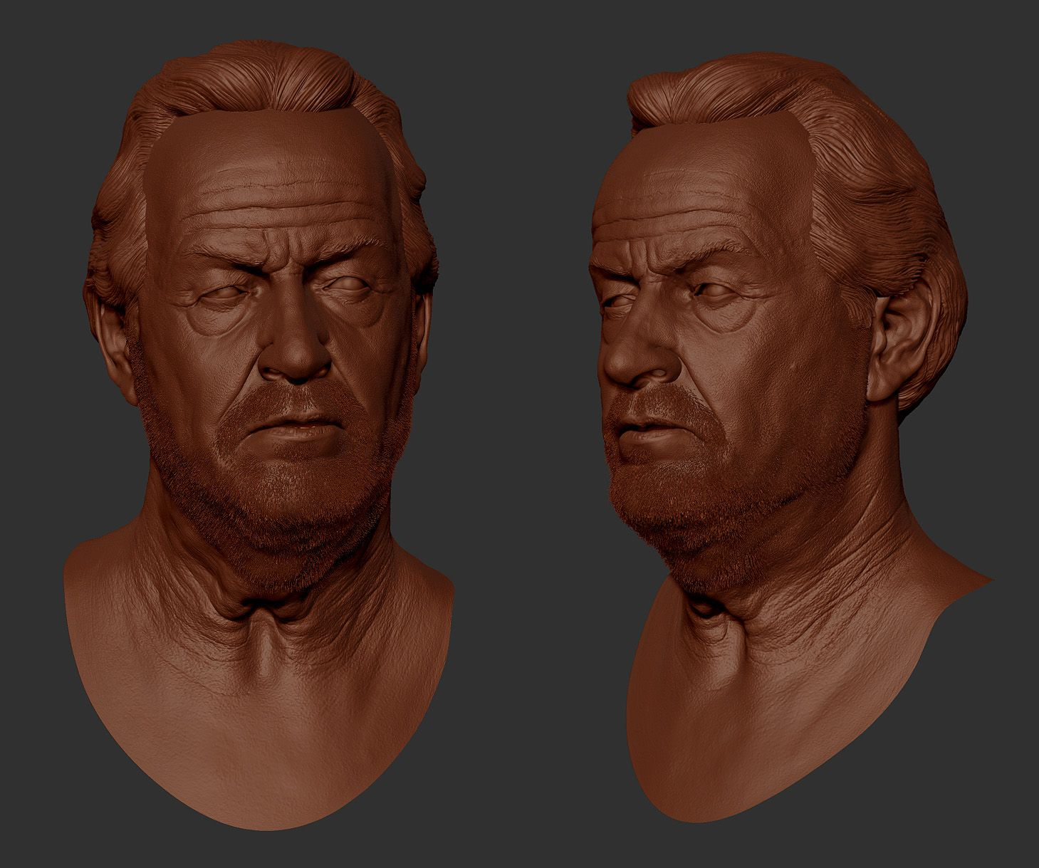 mutte696 http://www.zbrushcentral.com/attachment.php?attachmentid ...