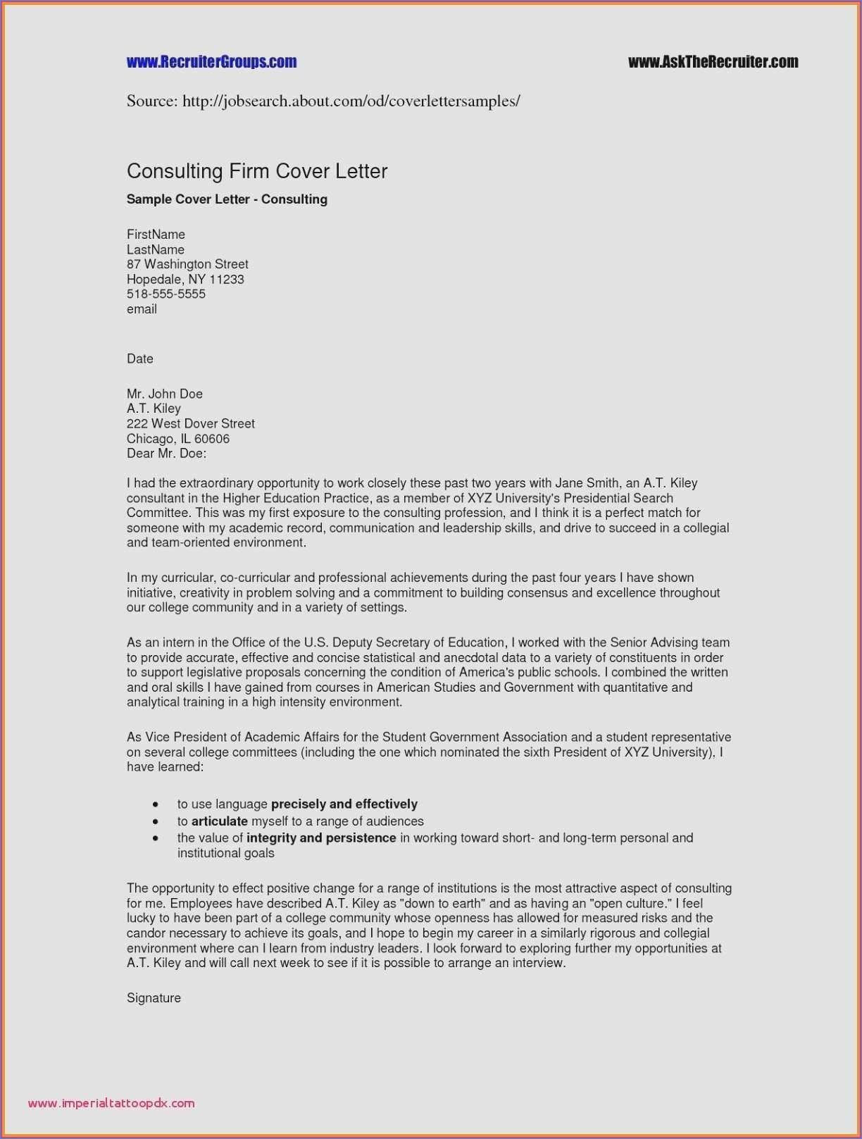 Leadership Experience Resume Examples Inspirational New Non Executive Director Resume Examples Cover Letter For Resume Cover Letter Sample Cover Letter Example