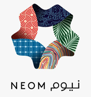 Neom Wikipedia Grapic Design Professional Logo Design Logo Design
