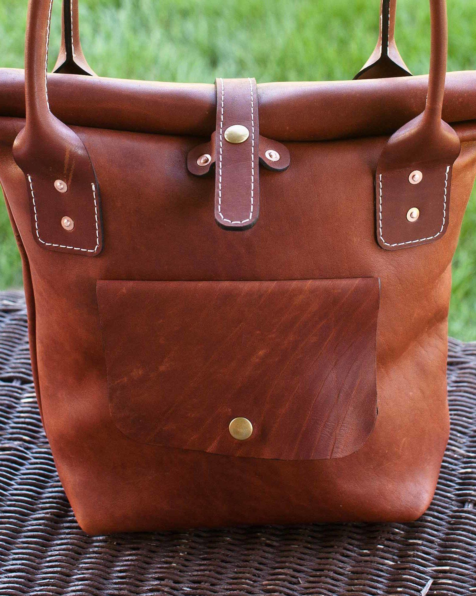 Shop | Seven Hills Leather