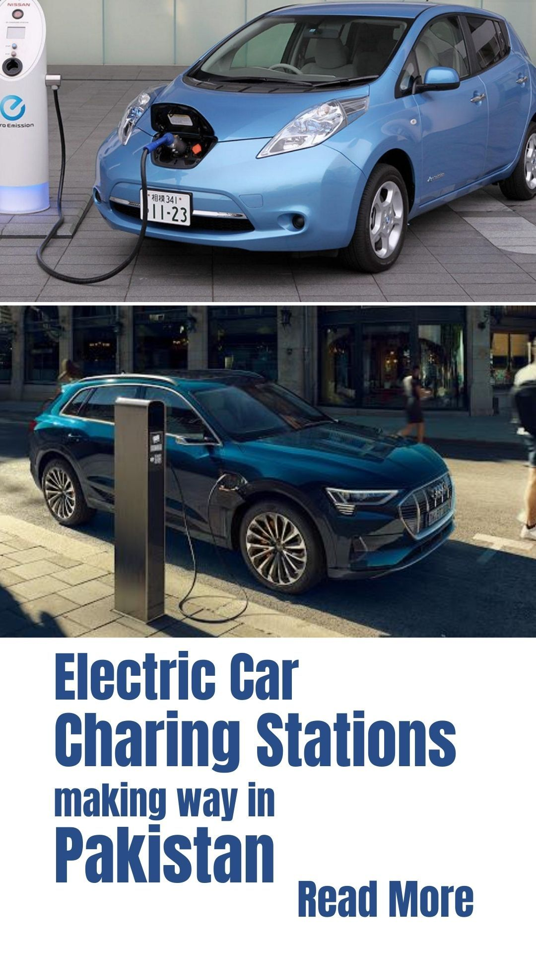 Fawad Chaudhry recently revealed in a tweet that the government is going to launch their first Electric Car charging station in Islamabad  #technology #electriccar #vehical #toyota #hyundai #chargingstation #pakistan #fawadchaudhry