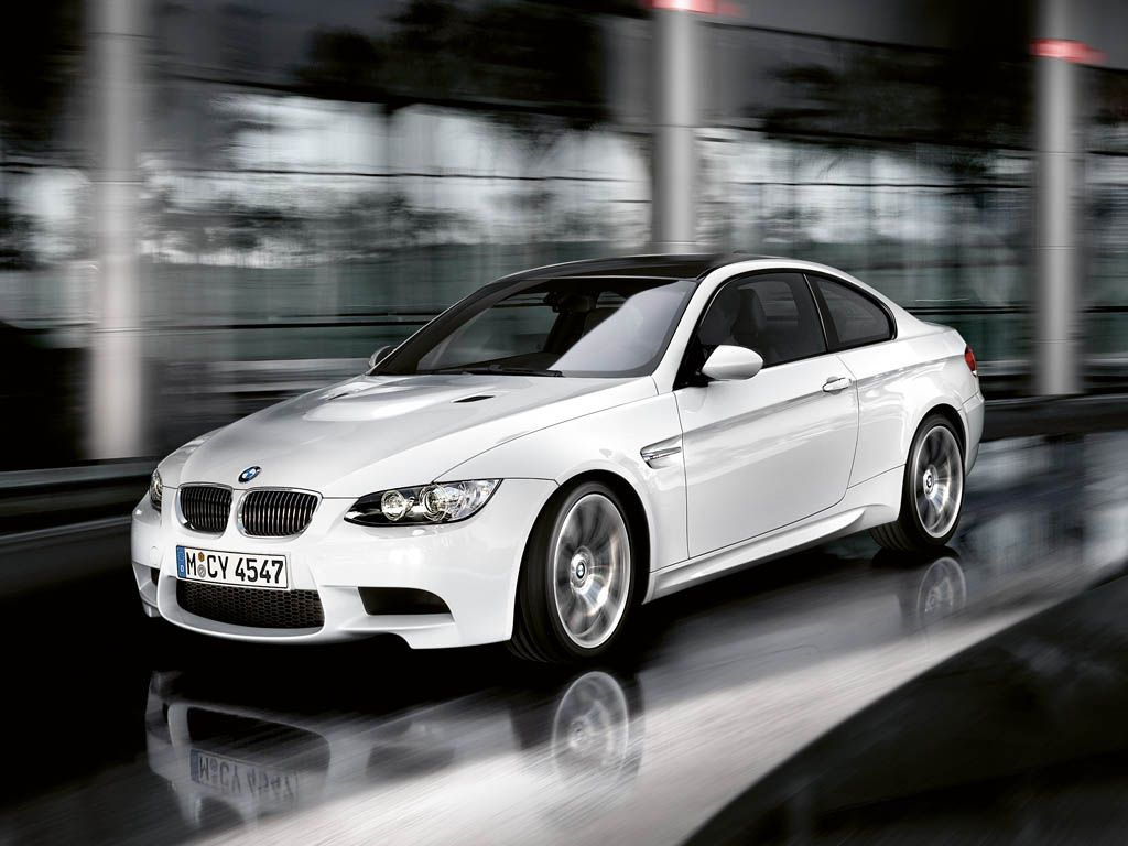 Best Used Cars For Men Greatest Values Bmw M3 Coupe Bmw M3 Bmw