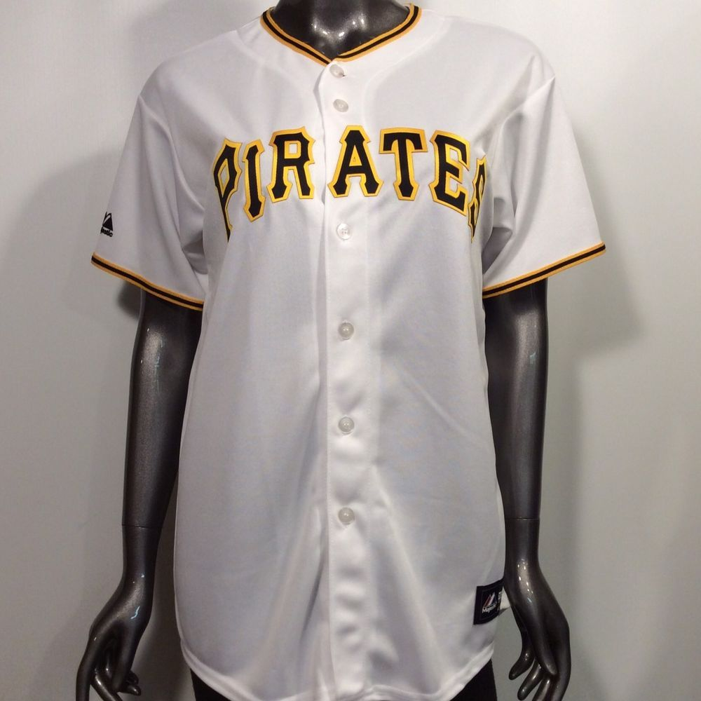 f0ad88b2198 Womens Pittsburgh Pirate Shirts