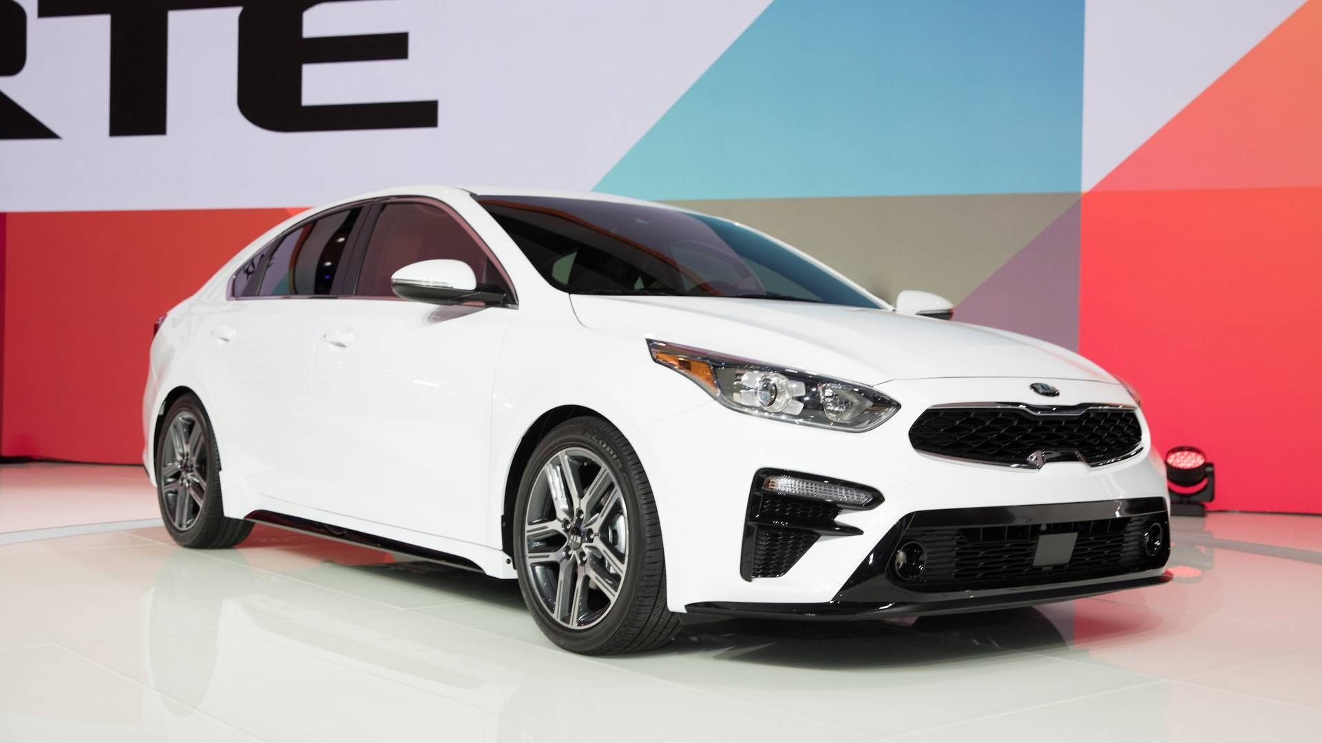 See Models And Pricing As Well As Photos And Videos About Kia Forte Lx 2020 We Reviews The Kia Forte Lx 2020 Specs Where Consumers Ca Kia Forte Kia Parts Kia