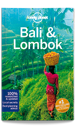 bali lombok lonely planet travel guide 16th edition lonely rh pinterest com Barcelona Spain Lonely Planet Barcelona Spain Lonely Planet