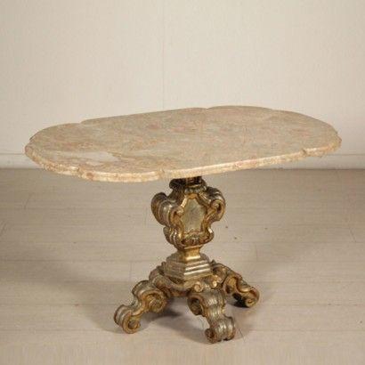 tavolino-da-salotto-intagliato.jpg (410×410)