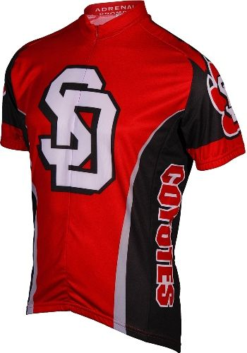 sale retailer 88c8b 1fcee Pin by Cyclegarb.com on Cycling Jerseys - College Jerseys ...