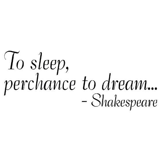 Short Shakespeare Quotes Shakespeare In All His Wisdom Quotable Quotes  Pinterest .