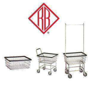 Laundromat Basket Google Search Laundry Cart Commercial