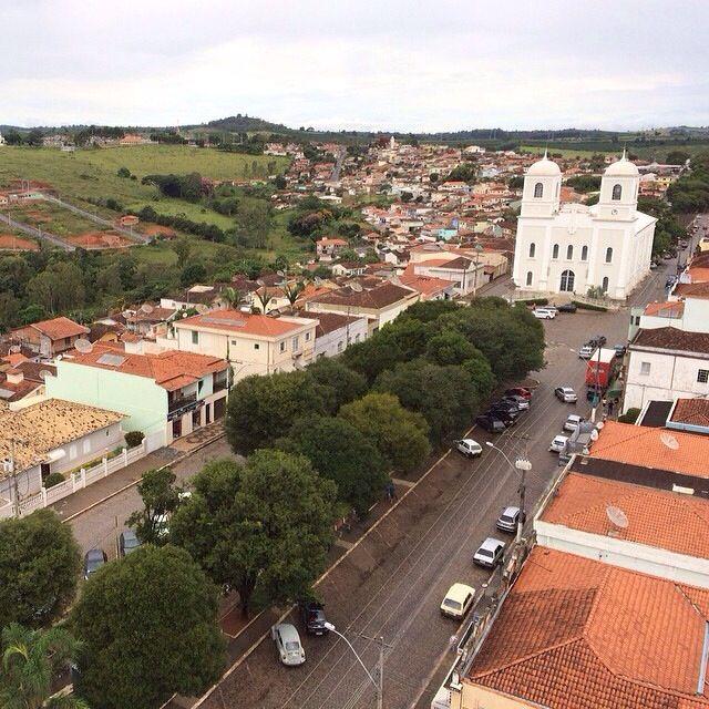 Muzambinho Minas Gerais fonte: i.pinimg.com