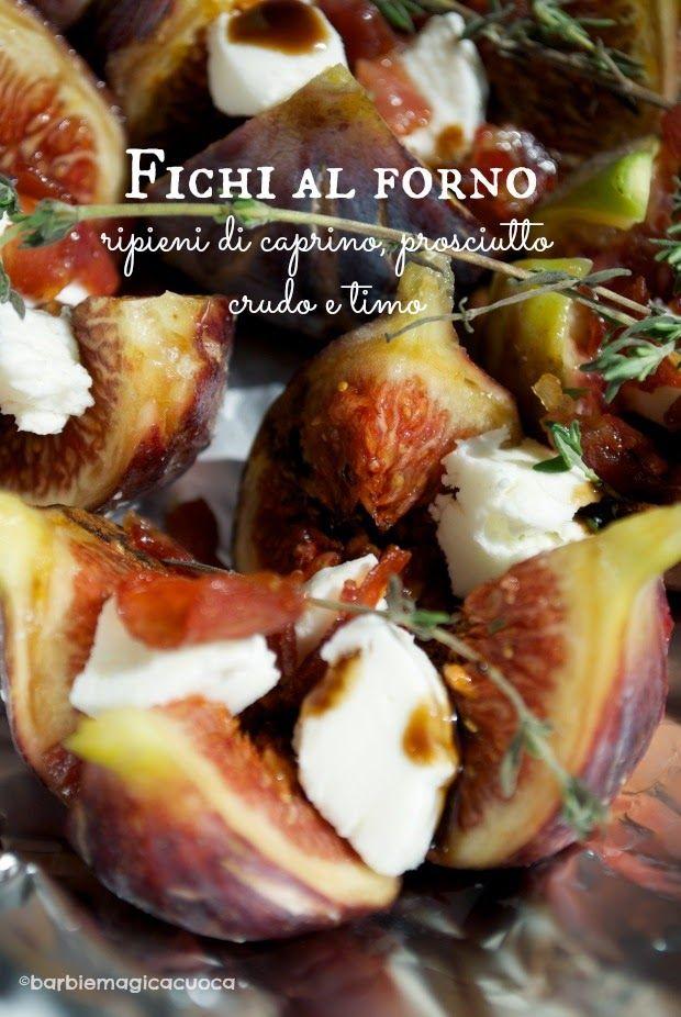Top Oltre 25 fantastiche idee su Fichi al forno su Pinterest | Fico  EQ63
