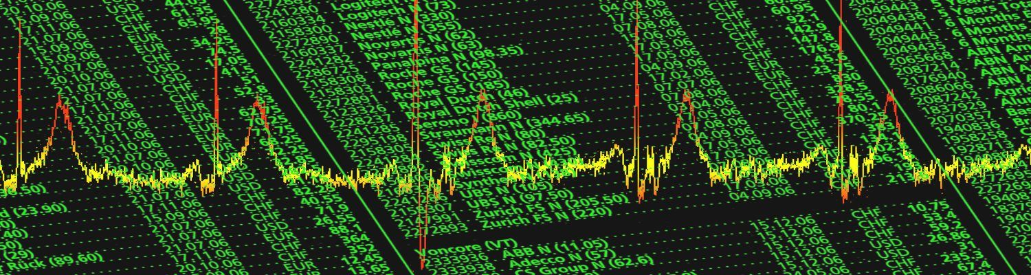 IIROC publishes scientific articles on the impact of HFT. Read more on http://algotrading.systems/en-US/articles