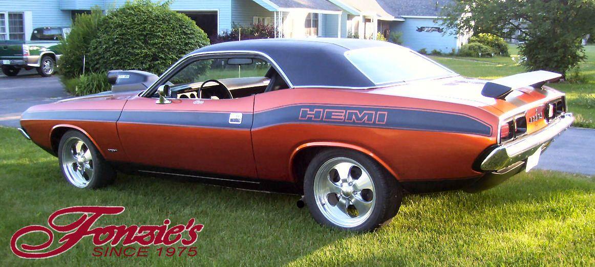 1973 Dodge Challenger 1973 Hemi Dodge Challenger Dodge Challenger Challenger Dodge