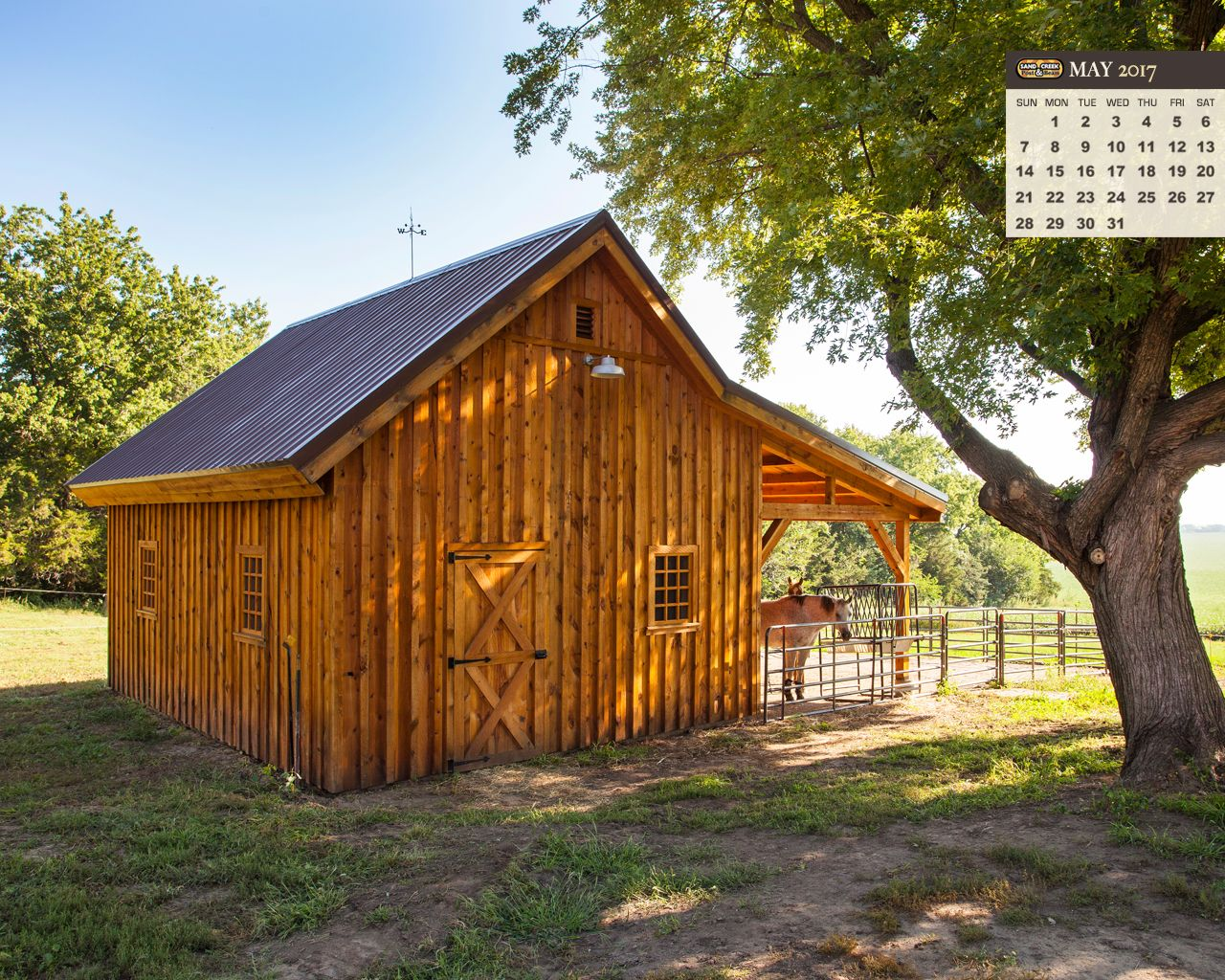 barn wood home project photo galleries ponderosa county eastern
