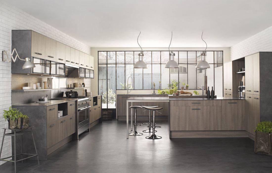 Cuisine Perene Aster Perene Idées Cuisine Pinterest - Lave vaisselle pour idees de deco de cuisine