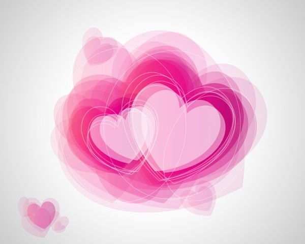 20 Valentine\'s Day Photoshop Tutorials For Your Inspiration ...