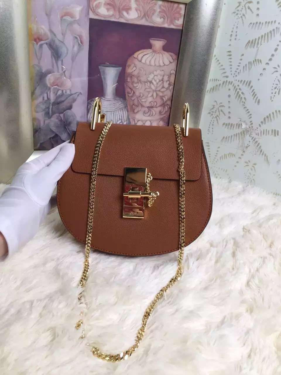chloé Bag, ID : 49758(FORSALE:a@yybags.com), chloe see, chloe clutch sale, chloe clutch handbags, chloe
