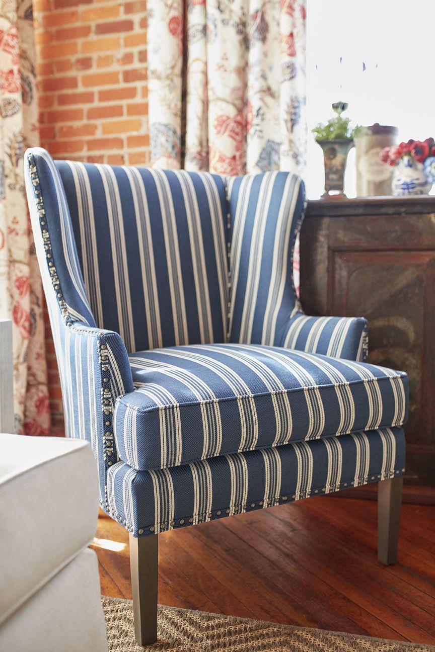 Thibaut Wallpaper, Fabrics & Furniture You saved to High