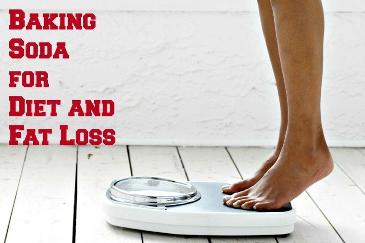 How to lose fat from your lower legs image 3
