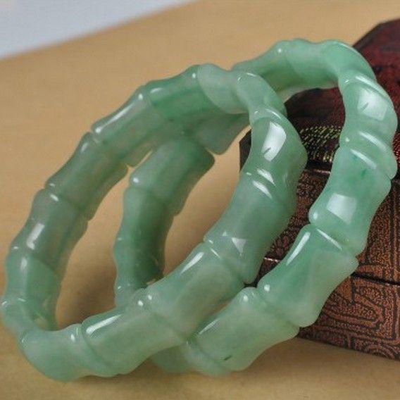 Popular Jade Mens Jewelry-Buy Cheap Jade Mens Jewelry lots from ...