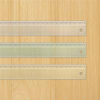 Quick Tip: Create a Transparent Ruler Illustration — Tuts