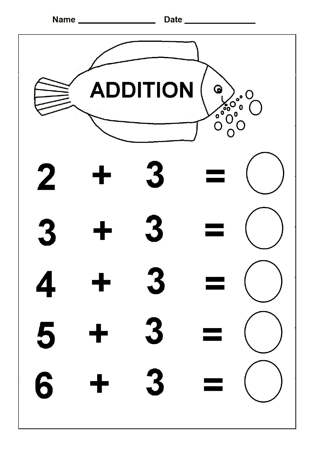 Pin By Diagram Bacamajalah On Tips References