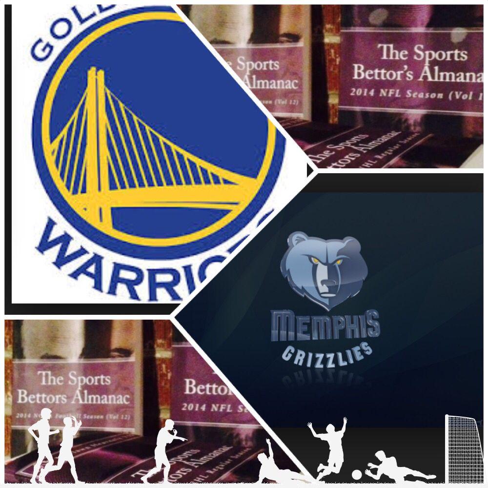 5/13/15 NBA Playoffs Memphis Grizzlies vs GoldenState