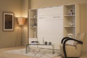 Les Nouveaux Lits Griffon Avec Images Lit Gain De Place Meuble Gain De Place Mobilier De Salon