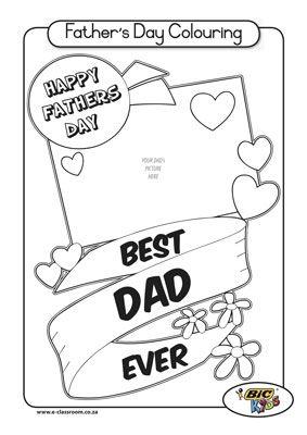 freeworksheetfathersdaycolouringbic2 283×400