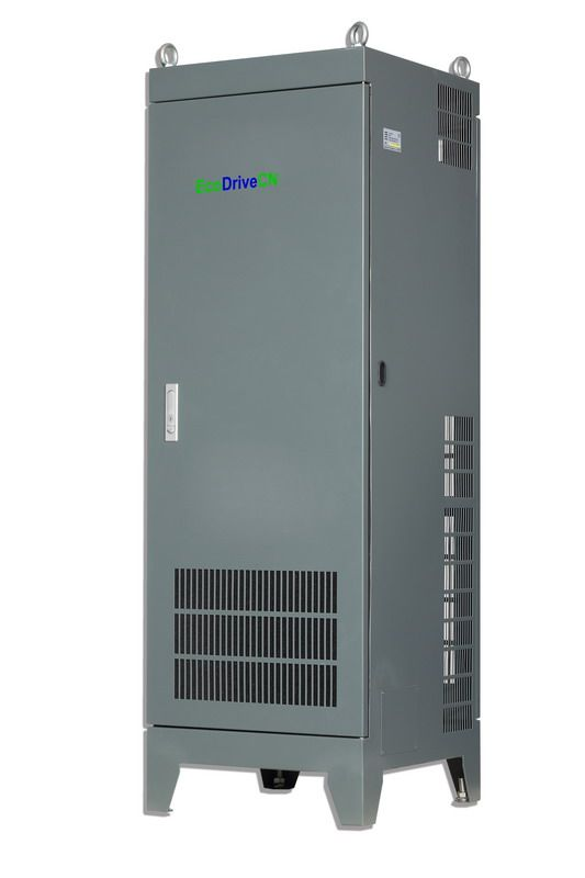 Ecodrivecn Power Drive Control Automation Integrated Drive Cabinet Motor Control Panel Power System Locker Storage Automation Driving