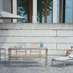 bank | bench - JanKurtz