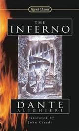 inferno books