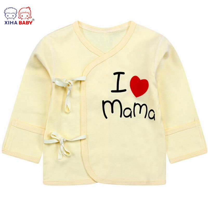53fe27b9dc6b Click to Buy    XIHA BABY Spring and Autumn Underwear Babys Boy and ...