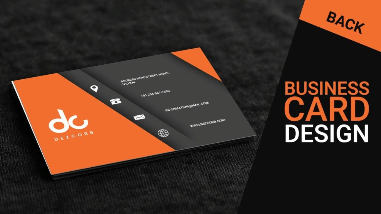 Business cards design coreldraw tutorial corel draw videos business cards design coreldraw tutorial corel draw videos pinterest coreldraw and business cards reheart Image collections