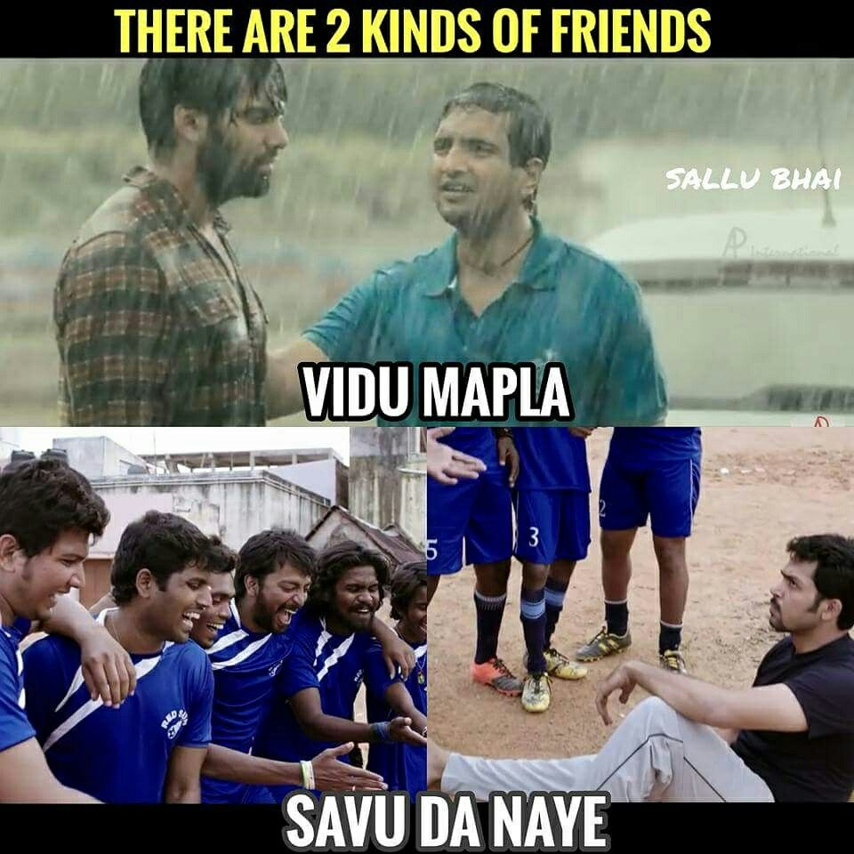 friends always rocks what ever Stupid funny memes