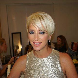 18+ Dorinda medley haircut 2016 ideas in 2021