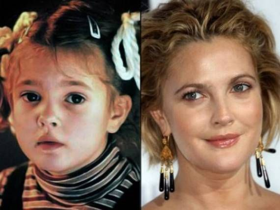 35 Famous Actors Then And Now Celebrities Then And Now Actors Then And Now Famous Celebrities