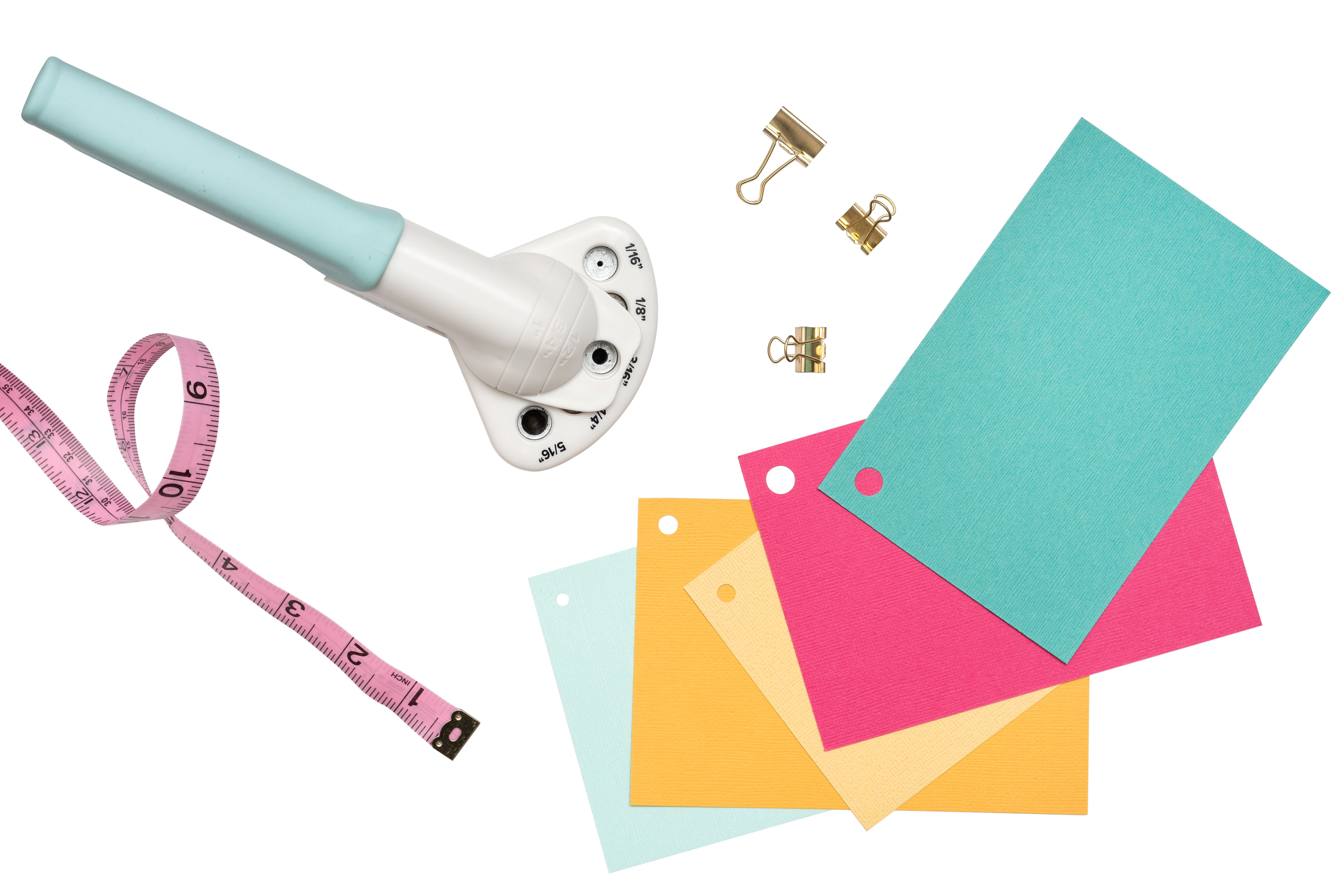 19++ Craft hole punch kmart ideas in 2021
