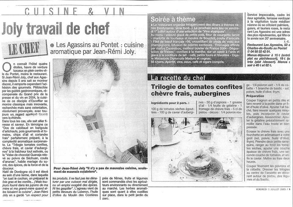 Daube Provencale Recette Traditionnelle Francaise 196 Flavors Daube Provencale Daube Et Plat Traditionnel Francais