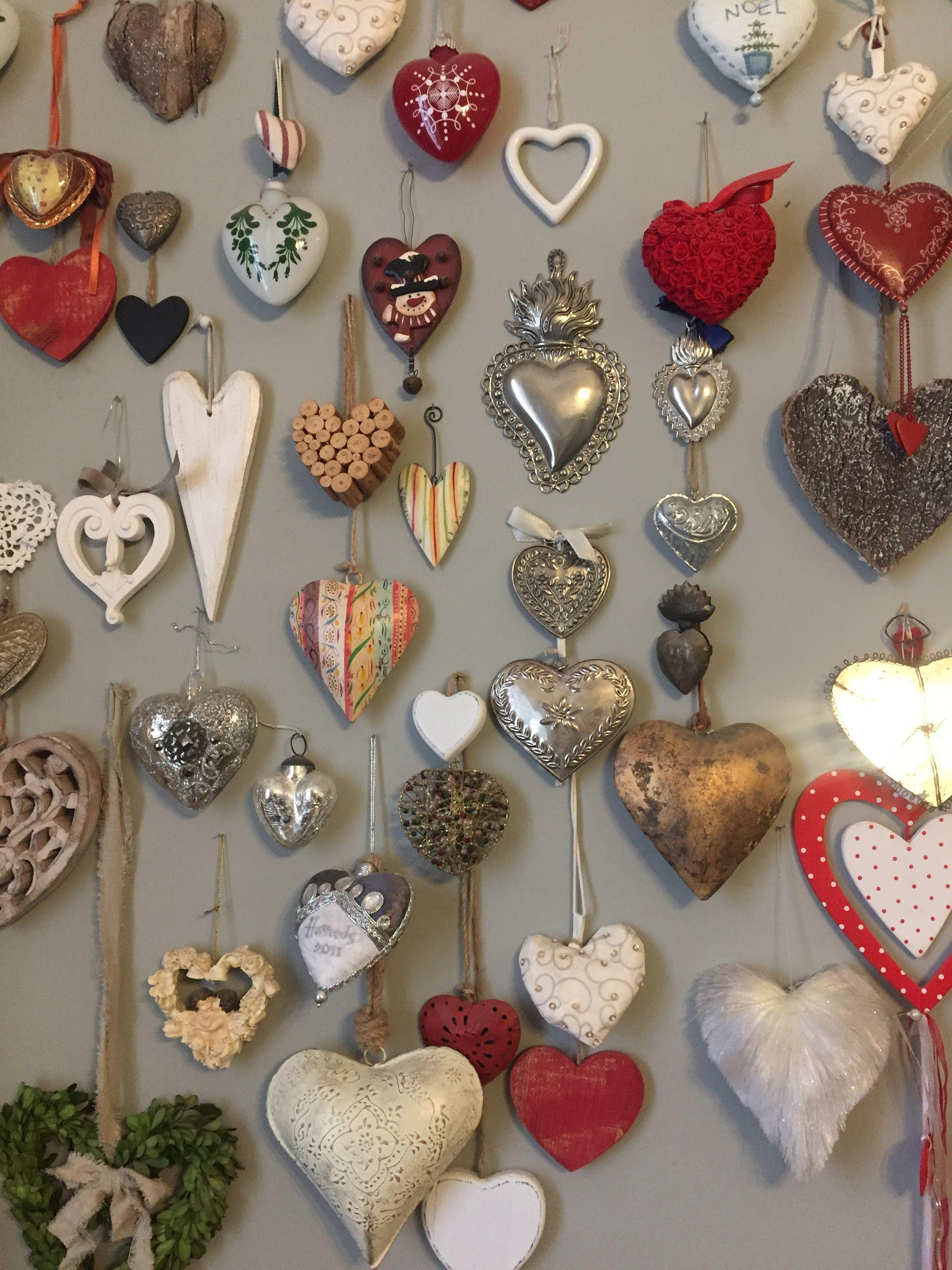 Pin By Cristina De On Heart Heart Crafts Heart Art Fire Heart