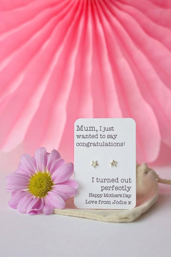 I just want to say congratulations, Mother's Day earrings for Mum/Mam/Grandma etc #mumsetc I just want to say congratulations, Mother's Day earrings for Mum/Mam/Grandma etc #mumsetc I just want to say congratulations, Mother's Day earrings for Mum/Mam/Grandma etc #mumsetc I just want to say congratulations, Mother's Day earrings for Mum/Mam/Grandma etc #mumsetc