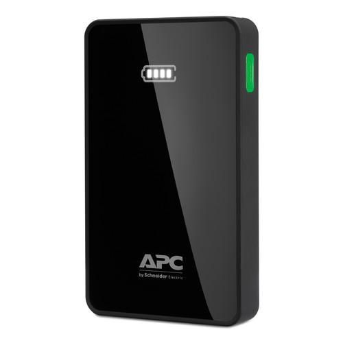 APC M5BK 5000mAh Mobile Power 2-USB Battery Pack (Black) $7.95  Free Shipping #LavaHot http://www.lavahotdeals.com/us/cheap/apc-m5bk-5000mah-mobile-power-2-usb-battery/219508?utm_source=pinterest&utm_medium=rss&utm_campaign=at_lavahotdealsus