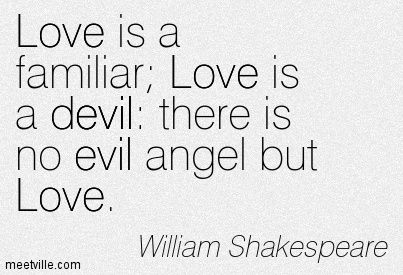 Angel Love Quotes Awesome Devil And Angel Love Quotes  Devils And Angels  Pinterest  Devil