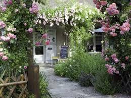 Good Bildergebnis f r garten cottage