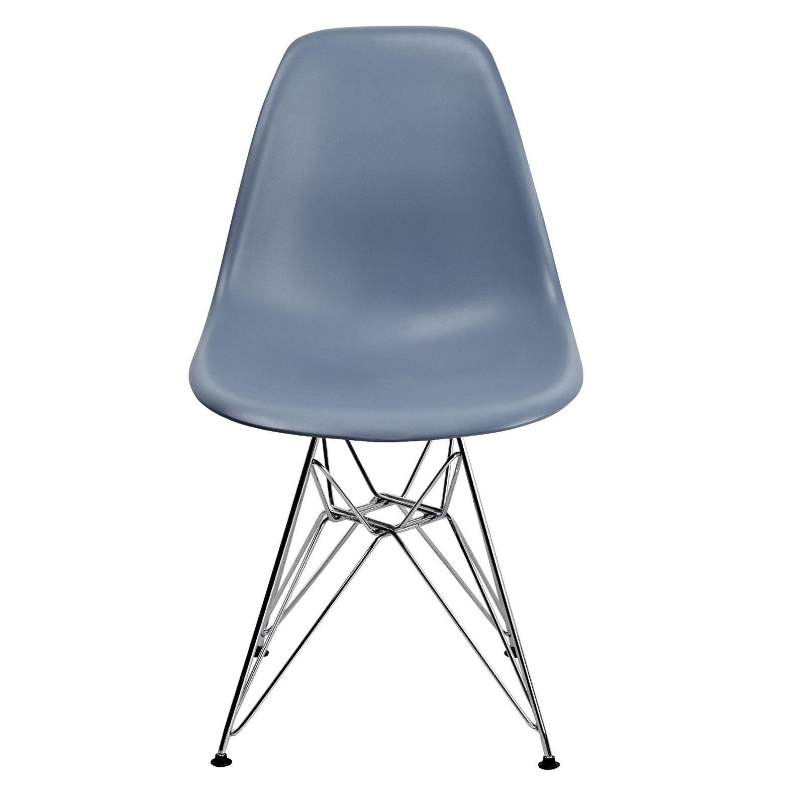Banks Side Chair
