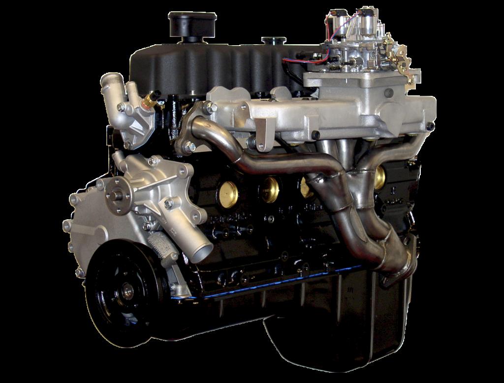 small resolution of golen performance engine service 4 6l jeep cj throttle body efi turn key