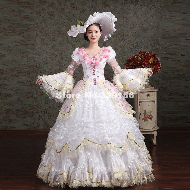 Robe De Mariee Pas Cher Grossiste Chinois Robes à La Mode