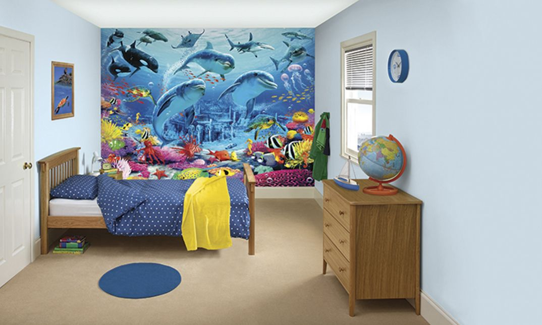 Beautiful Bedroom In A Box For Kids   Vintage Decor Ideas Bedrooms Check More At Http: